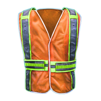 Huge item fluorolitevest 01