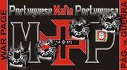 MP image