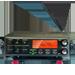 Item radioscanner 01