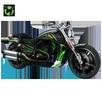 Huge item katosmotorcycle 01