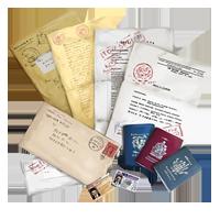 Huge item documents 01