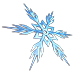 Item snowflake 01