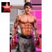 Item kickboxer ruby 01