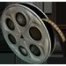 Item bollywoodfilmreel 01