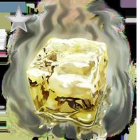 Huge item acidice silver 01