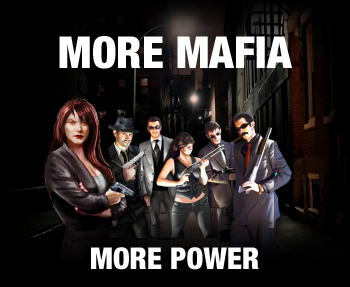 Mw_more-mafia_350x287.jpg