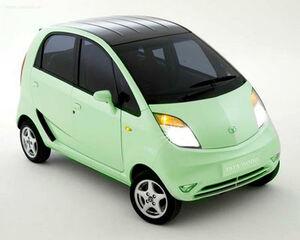 Tata-nano-green-1