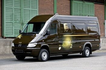 Mercedes-Benz Sprinter Fuel Cell Power H2 (2)