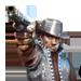 Item rhinestonecowboy 01