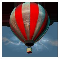 Huge item aerophobia 01