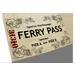 Item ferrypass 01