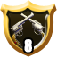 Clanbadges 08