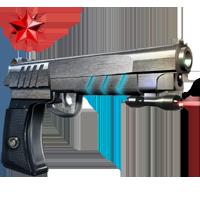 Huge item firefly ruby 01