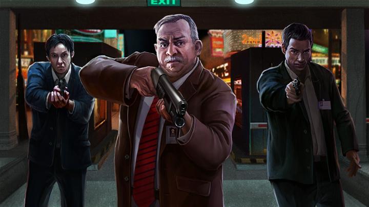 Vegas d4 10 BossRogerBidwellChiefOfSecurity 720x405