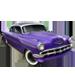 Item purplepeopleeater 01