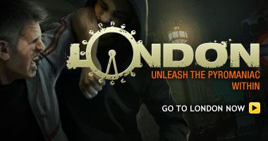 London promo 380x200