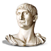 Standard 75x75 collect greatrulers trajan 01