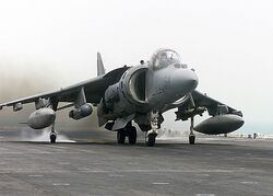 Harrier.av8b.750pix