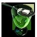 Boost absinthe 01