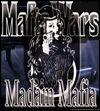 Madam Mafia