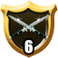 Clanbadges 06