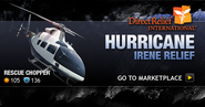 HCharity market promos 380x200