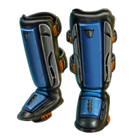 Huge item absorbotechshinguards 01