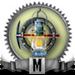 Mwach meenie miner mo 90x90