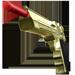 Item lipstick gun 01