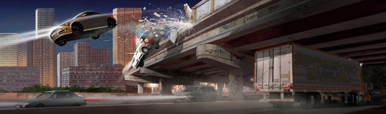 Escape a police pursuit 760x225 01