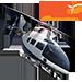Item rescuechopper 01