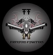 Ff-logo--black