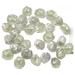 Standard 75x75 collect rawdiamond 01