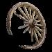 Item brokenwheel 01