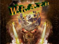 Wrathclanimage