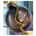 Item shellbomb 01