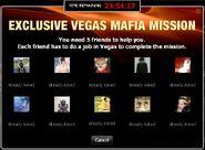 Vegasmafiamissioninvite