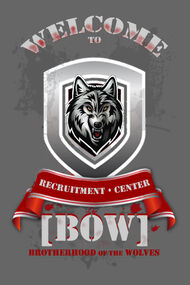 Recruitment1 copy