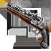 Item executorpistol 01