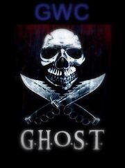 Ghosthunt4