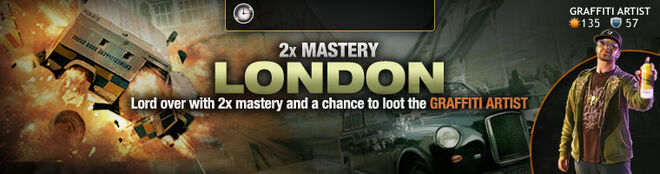 2xMastery-london-promo-hp