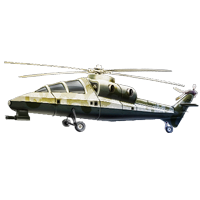 Huge item n7tomahawk 01