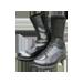 Item hyrotmultralightboots 01