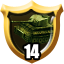 Clanbadges 14