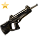 Item civ4carbine gold 01