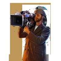 Huge item filmmaker 01