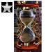 Item thefinalhour silver 01