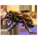 Item honeybee 01