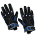 Item flashgloves 01