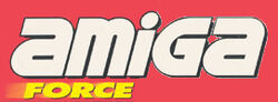 AmigaForce-logo